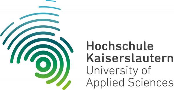 Logo der Fachhochschule Kaiserslautern